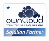 ownncloud